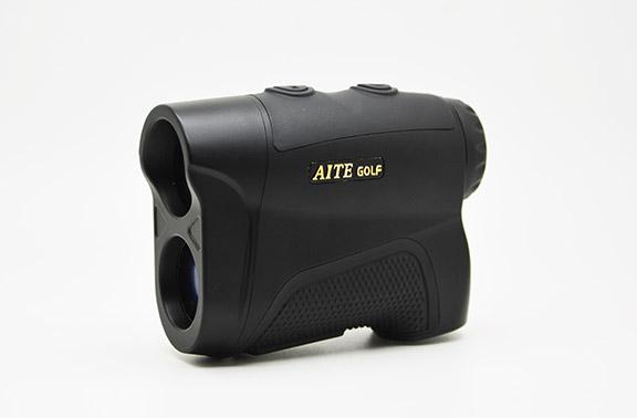 ATC1003F- Black