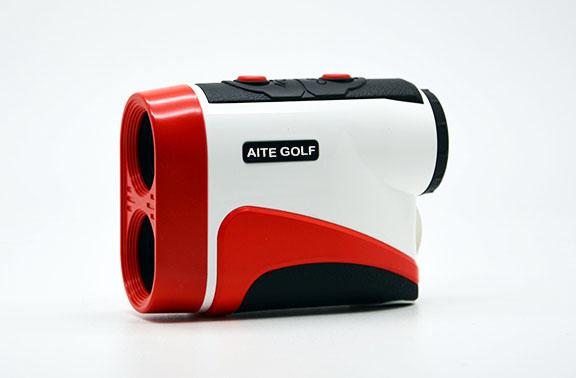 ATC1003D-Red