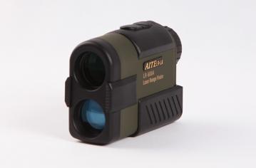 OLED laser rangefinder 1004A